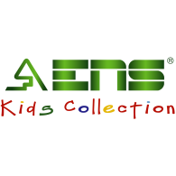 Logo of Ens Kids Collection