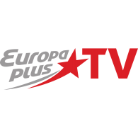 Logo of Europa Plus TV