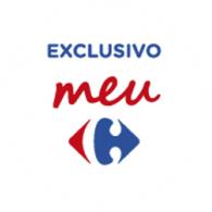 Logo of Meu Carrefour