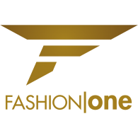 Logo of Fashion One