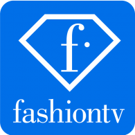 Logo of Fashion TV