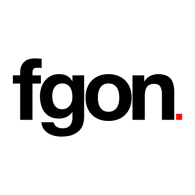 Logo of fgon.