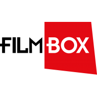 Logo of Filmbox