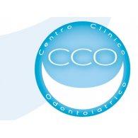 Logo of Centro Clinico Odontoiatrico