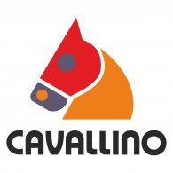 Logo of CAVALLINO GIOCATTOLI