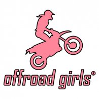 Logo of Offroad Girls