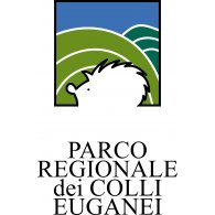 Logo of PARCO REGIONALE DEI COLLI EUGANEI