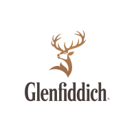 Logo of Glenfiddich