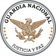 Logo of Guar