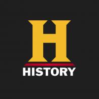 Logo of History