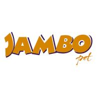 Logo of JAMBO PET