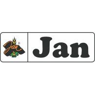 Logo of IMPLEMENTOS AGRÍCOLAS JAN S/A