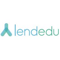 Logo of LendEDU
