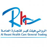 Logo of Al Rwani Healthcare Company