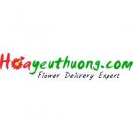 Logo of Hoa Yeu Thuong