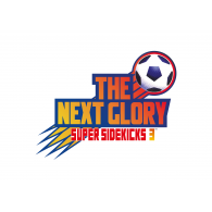 Logo of The Next Glory - Super Sidekicks 3