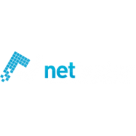 Logo of Netbudur