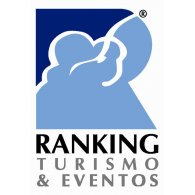 Logo of Ranking Turismo