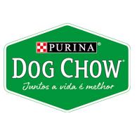 Logo of Dog Chow