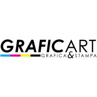 Logo of Graficart Caputo