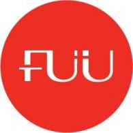 Logo of FUU International Corp