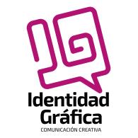 Logo of Identidad Gráfica