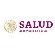 Logo of SECRETARIA SALUD GOBIERNO FEDERAL MÉXICO 2020