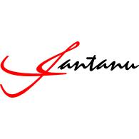 Logo of Santanu Productions