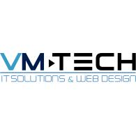 Logo of VMTECH