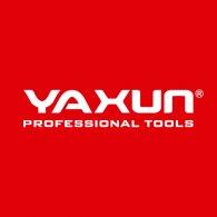 Logo of YAXUN