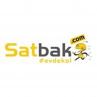 Logo of Satbak.com - Ücretsiz İlan Sitesi