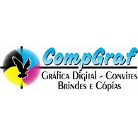 Logo of CompGraf