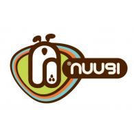 Logo of Nuugi