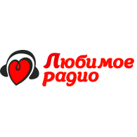 Logo of Lubimoe radio