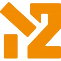 Logo of M2