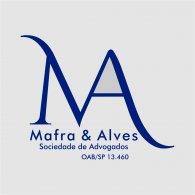 Logo of Mafra & Alves Sociedade de Advogados