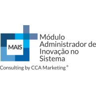 Logo of MAIS