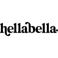 Logo of HellaBella