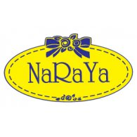 Logo of NaRaYa®