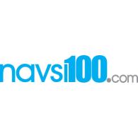 Logo of navsi100.com
