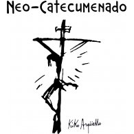Logo of Cristo Neo-Catecumenado