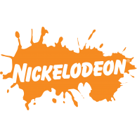 Logo of Nickelodeon