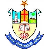 Logo of NMCC