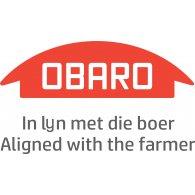 Logo of Obaro