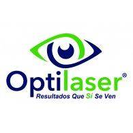 Logo of Optilaser