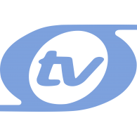 Logo of OTV