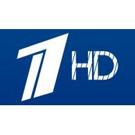 Logo of Perviy HD