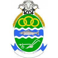 Logo of Phokwane Municipality