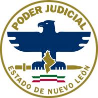 Logo of Poder Judicial del Estado de Nuevo León