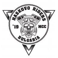Logo of MCC Haskovo Riders